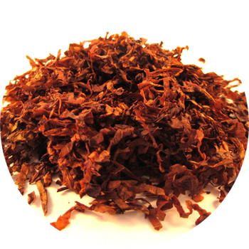 Virginia Tobacco